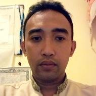 I Wayan Eka, Ladera VillaUbud