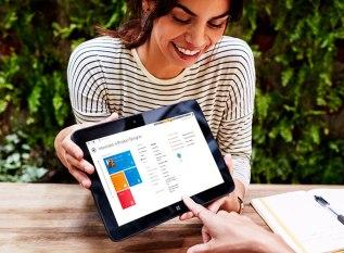 ERP Microsoft NavisionCustomization