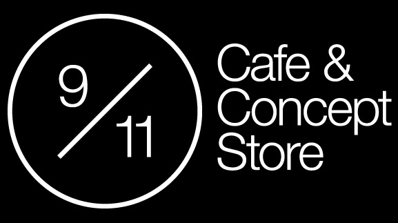 9/11 Cafe & Concept Store