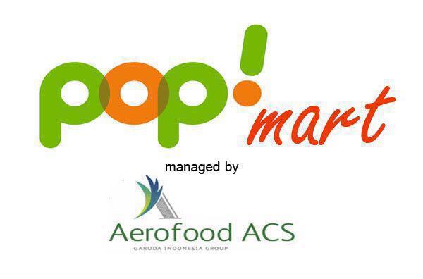 Pop! Mart