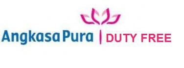 Angkasa Pura Duty Free