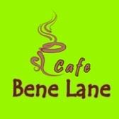 Bene Lane Cafe
