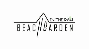 BG ITR Logo (1)