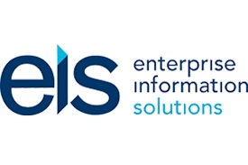 Enterprise Information Solutions