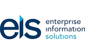 Enterprise Information Solutions