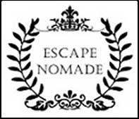 Escape Nomade