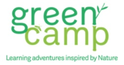 GreenCamp Bali