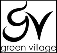 Green Vilage