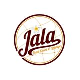 Jala Food Court