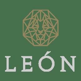 leon_260
