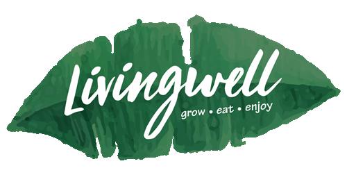 Livingwell-Logo