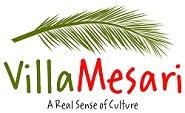 Villa Mesari