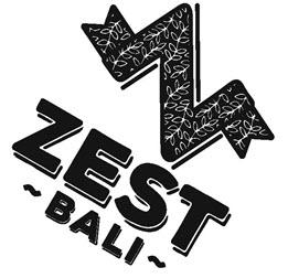 Logo_Zest_B_W