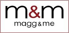 Magg & Me