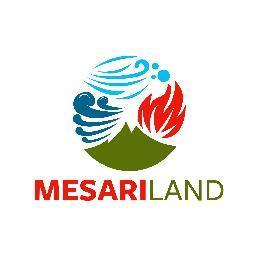 Mesari Land