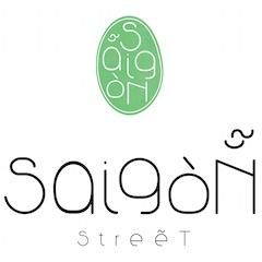 Saigon Street