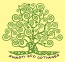 Swasti Eco Cottages