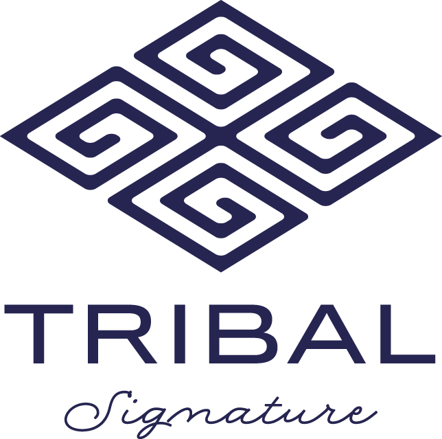 Tribal Signature