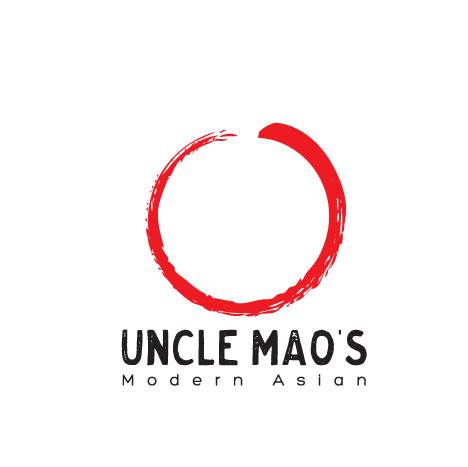 unclemaos