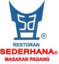 Restoran Sederhana