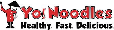 Yo! Noodles