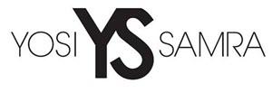 ys-yosi-samra-85913022