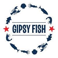 Gipsy Fish