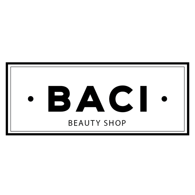 Baci Beauty Shop