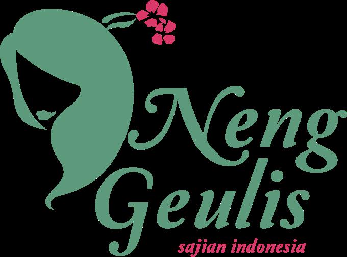 Neng Geulis