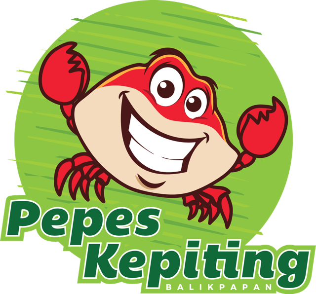 Pepes Kepiting