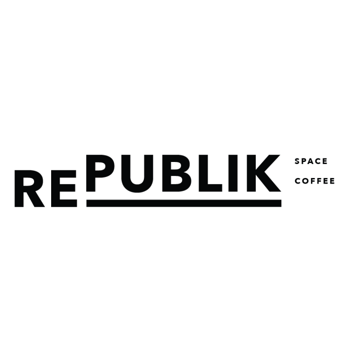 Republik Space Coffee