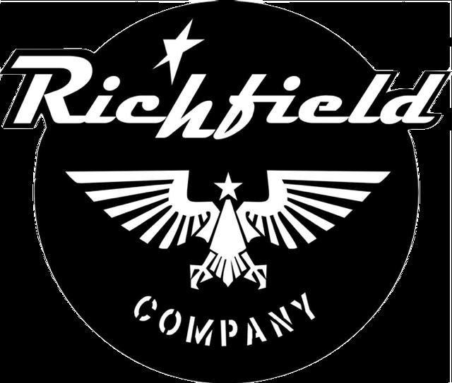 Richfield Company