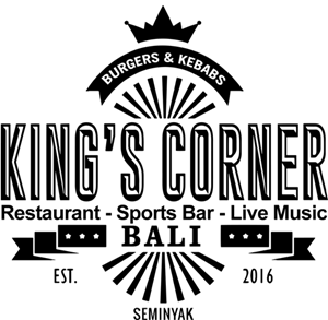KINGS CORNER LOGO FIX