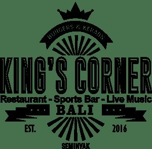 KINGS CORNER LOGO FIX