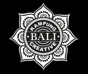 LOGO-KAMPUNG-BALI-CREATIVE