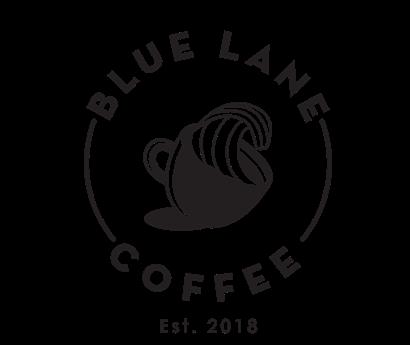 Blue_Lane