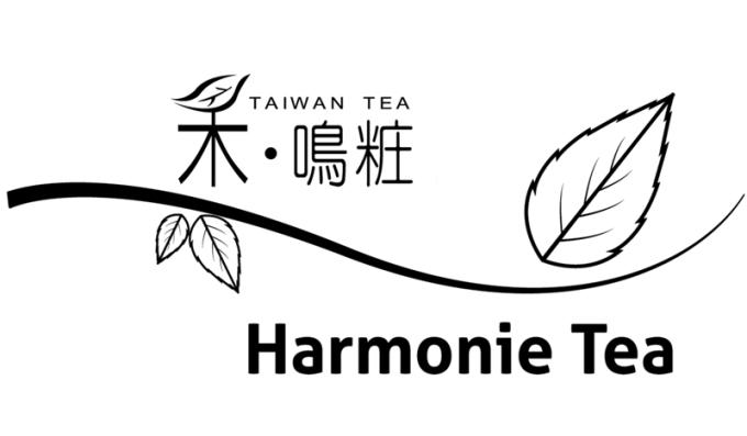 harmonie-tea blackbaru