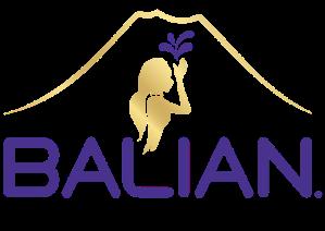 balian-logo