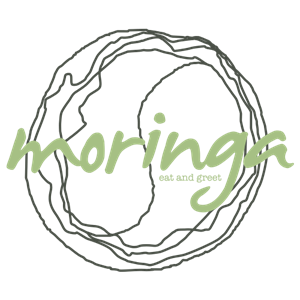 moringa-logo-500x500-2