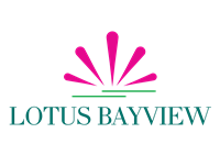 lotus_bayview